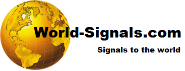 World-Signals